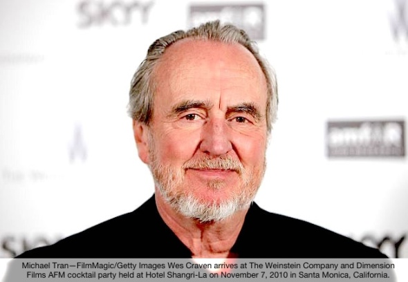 wes-craven-getty