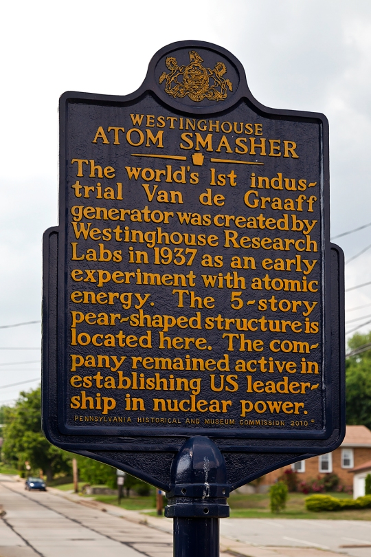 atom-sign