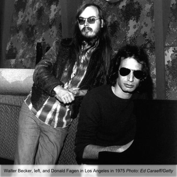 Becker-Fagen-1975