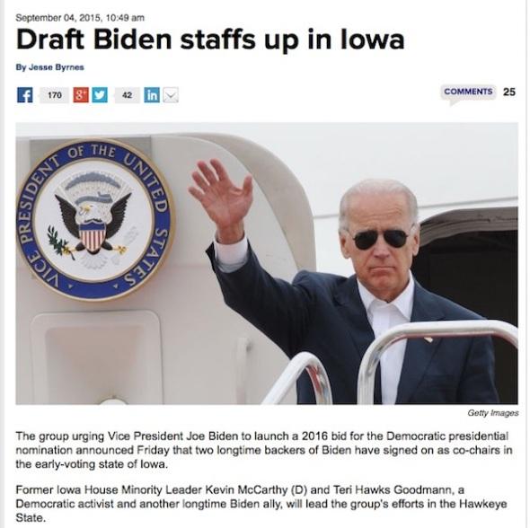 Biden-staffs-up