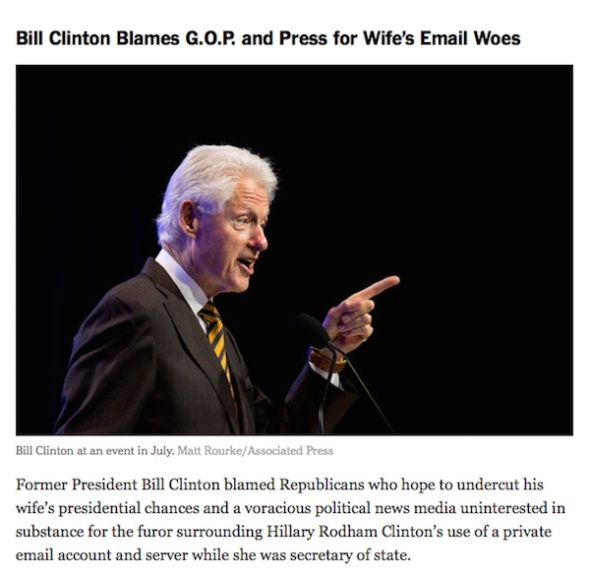 bill-clinton-points-blame-NYT