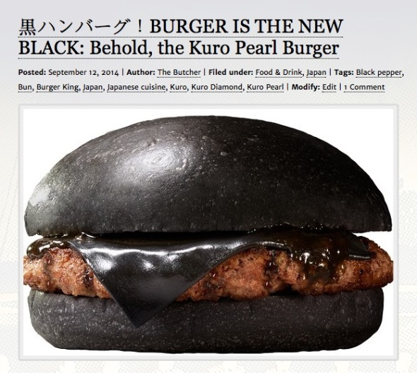 black-burger-japan