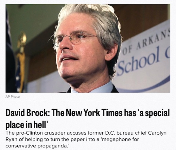 brock-politico