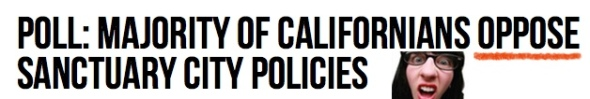 california-oppose