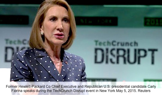 carly_fiorina_hewlett_packard_ceo