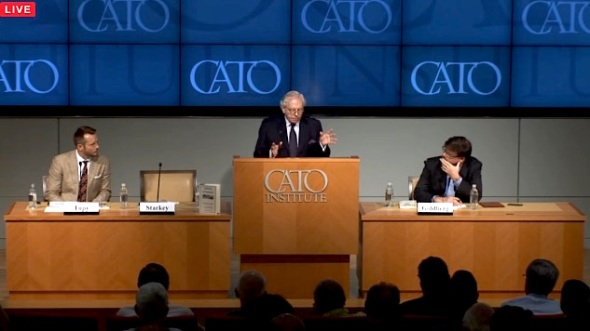 cato-live-screencap
