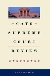CATO-SCOTUS