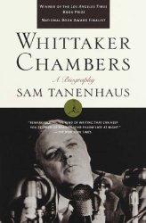chambers-book