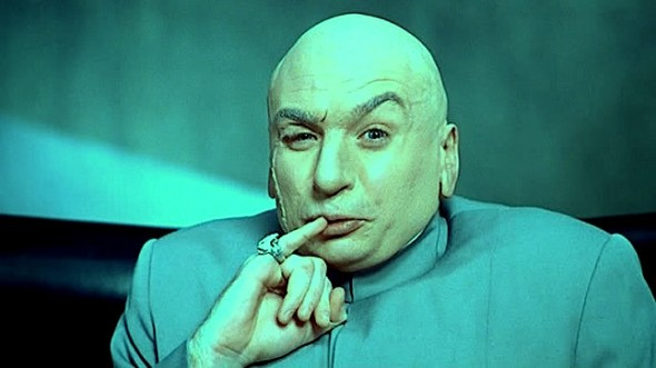 Dr.-Evil-tinted