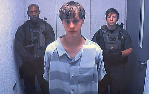 Dylann_Roof_arrest_ap_img