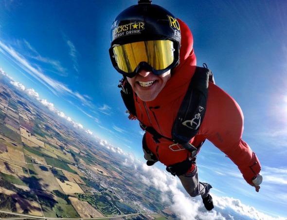 erik-roner-mtv-nitro-circus-dies-skydiving-ftr
