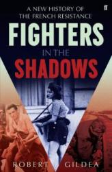 fighters-in-shadows-cover-small