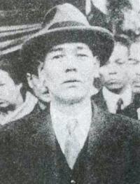 Harukichi_Yamaguchi