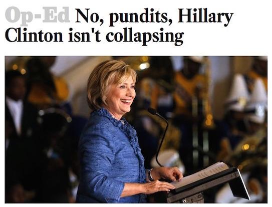 Hillary-Trippi
