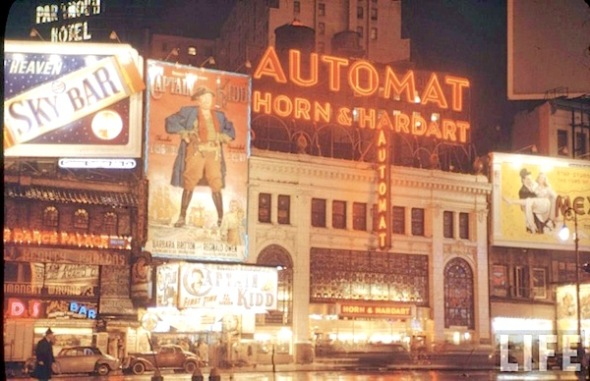 Horn-and-Hardat-Automat-Times-Square-Vintage-Untapped-Cities