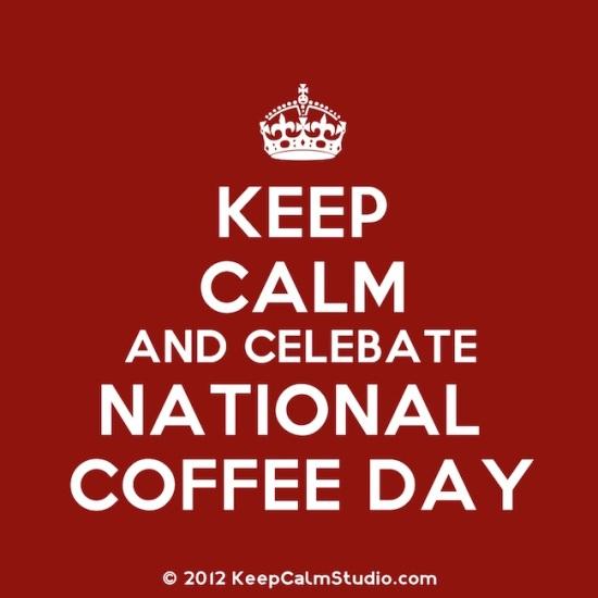 Keep-Calm-Coffee-Day-1024x1024