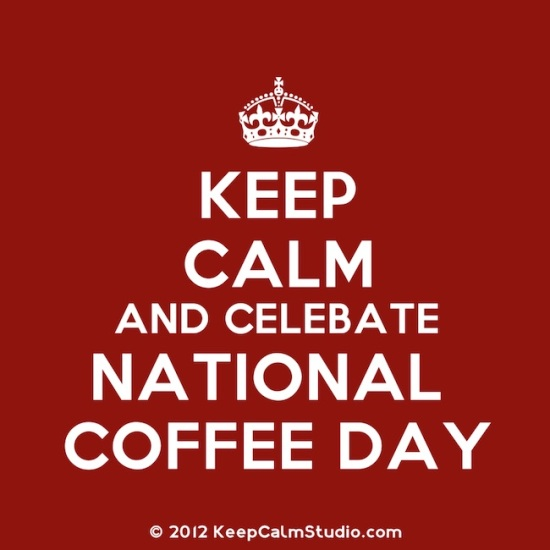 Keep-Calm-Coffee-Day-1024x1024