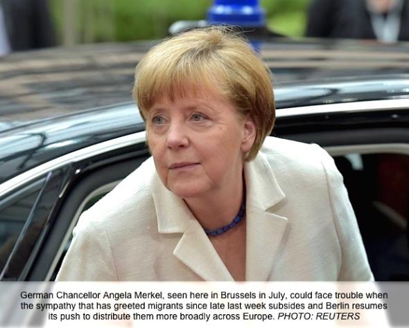 Merkel-WSJ