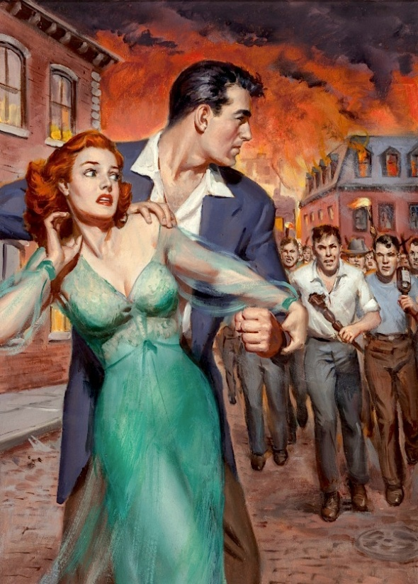 Naked-Fury-paperback-cover-1952-600x838