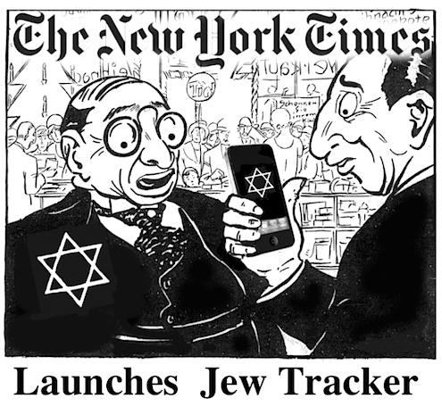 nyt-jew-tracker