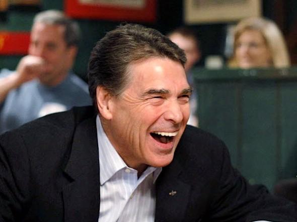 Perry-Laugh-AP-Eric-Gay