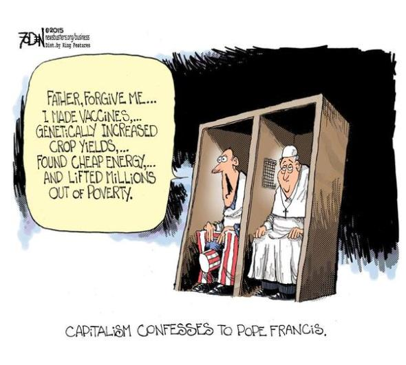 pope-cartoon