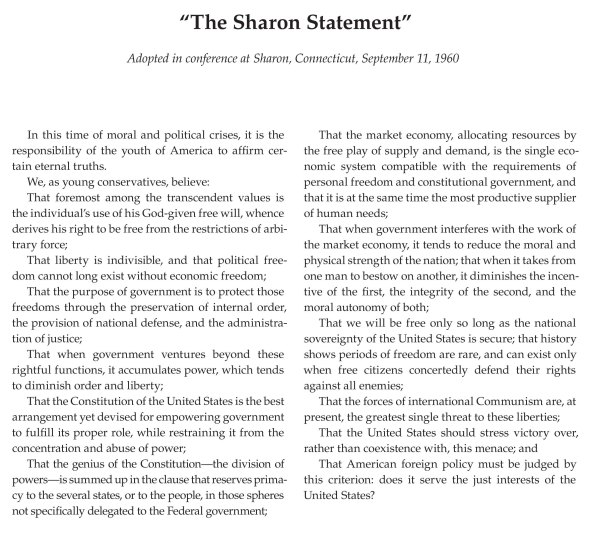 sharon-statement
