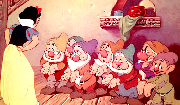 snow-white-and-the-seven-dwarfs-1