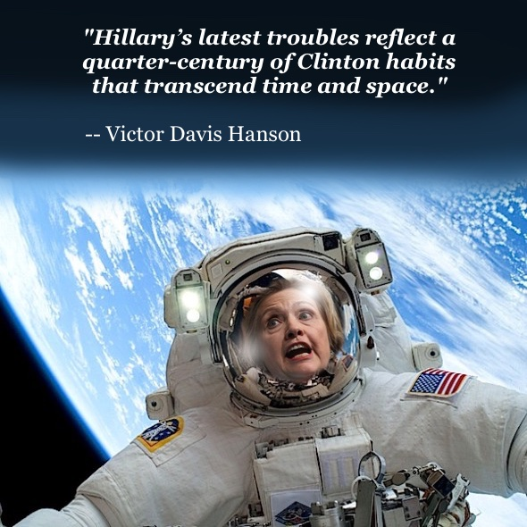 space-hillary-VDH-quote