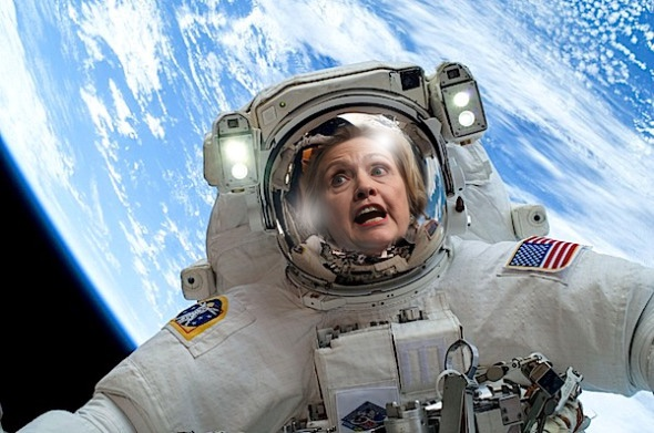 space-hillary