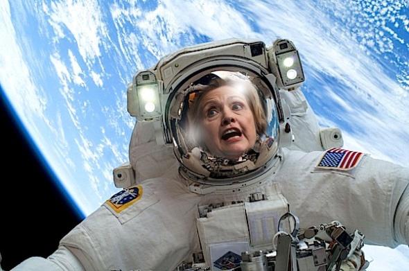 space-hillary.jpg?w=590&h=391