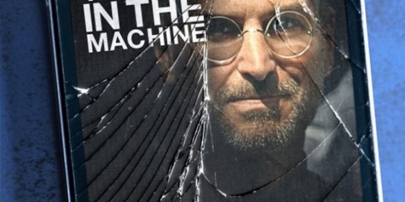 steve-jobs-man-in-the-machine-poster-170315-660x330