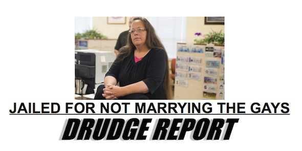 The-Gays-Drudge