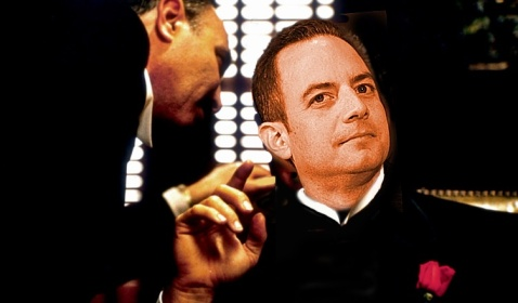 the-godfather-gop