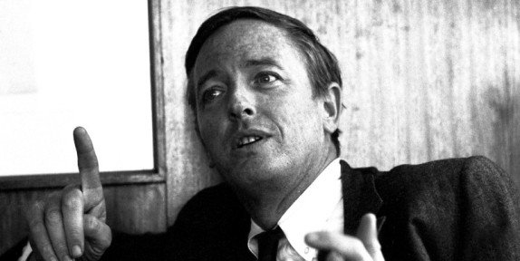 william-f-buckley-e1441933976668