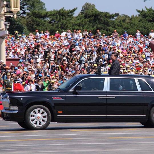 Xi-Car-VDay