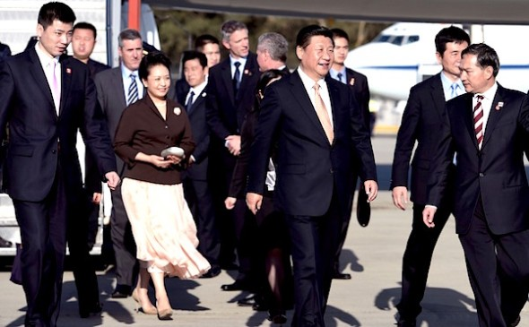 xi-leader-5-afp-net_0