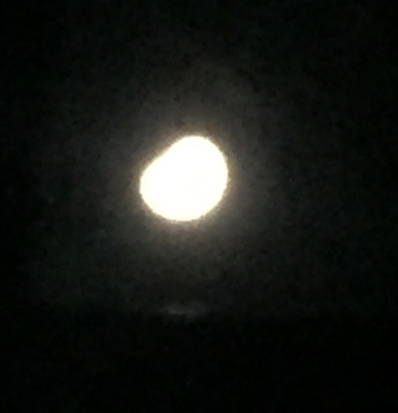Blood Moon/Supermoon Lunar Eclipse 2015 Live Stream: NASA ...