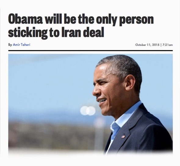 alone-obama-iran-nypost