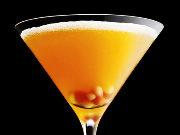 candycorncocktail