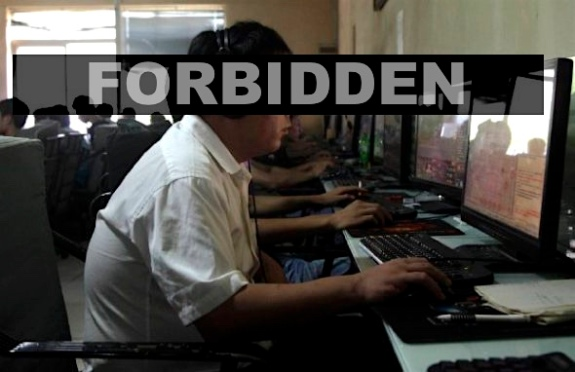 censored-forbidden-china