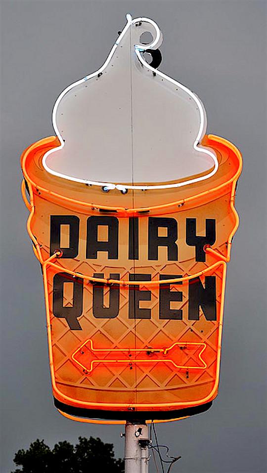 dairy-Q