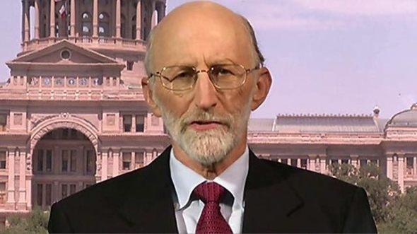 Economic-Professor-Daniel-Hamermesh-courtesy-breitbart.com_