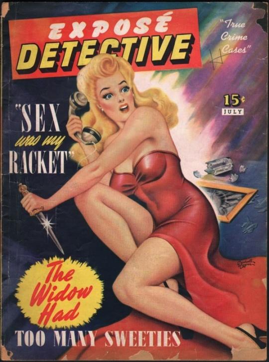 Exposé-Detective-July-1942-600x808