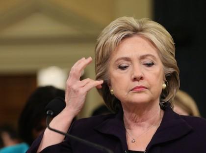 Hillary-Benghazi-420x311