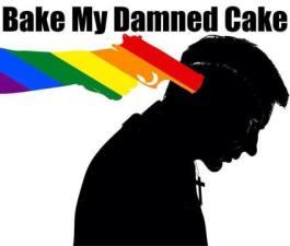 HomosexualActivistsLBGTBakeMyCake11130140_10200526944171526_294534521920097925_n