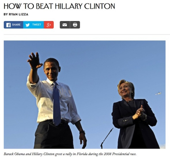 how-to-beat-Hillary
