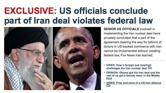 iran-illegal