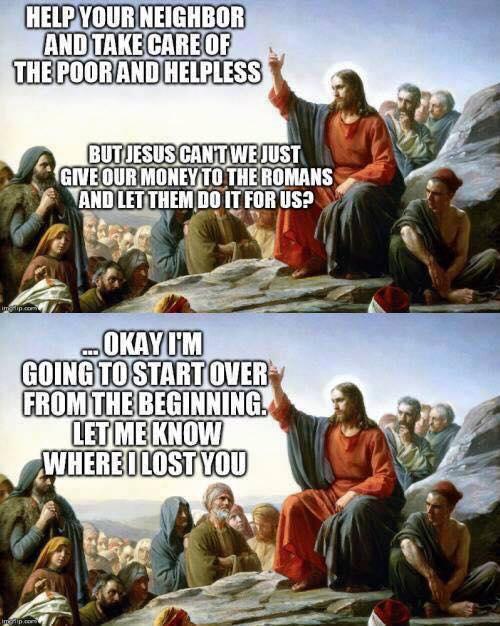 jesus-romans-sjw