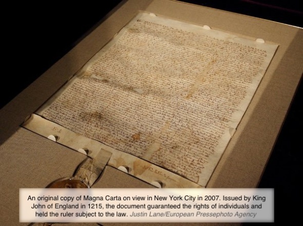 Magna-Carta-NYT